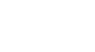 Logo PatitoRecords